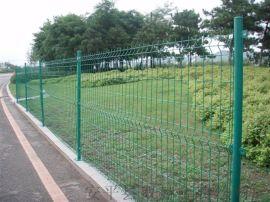 防撞护栏网 高速公路防撞护栏网 车间防撞护栏网
