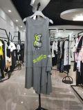 广州一线品牌YDG折扣女装货源