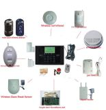 家用商用新款年中大促销,BL-E9短信电话报警器