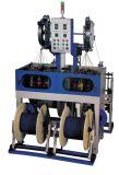 宏发机械 编织机