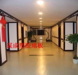 专业做南京弹性pvc塑胶路面学校**专用