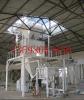 干粉砂浆生产缐 干粉砂浆设备 腻子粉搅拌机