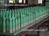 橡胶手套烘干机_橡胶烘干机_工业烘干机