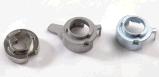粉末冶金注射成型鎖具撥動配件