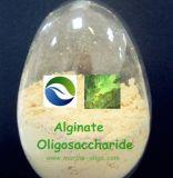 抑菌劑褐藻寡糖化妝品級