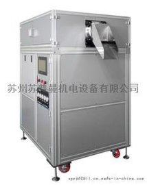 苏州小型干冰制造机 干冰配送 干冰清洗服务