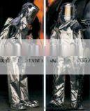 梅思安10111979 300镀铝玻璃纤维隔热服现货多少钱