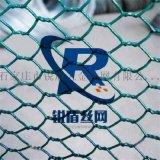 锐盾专业生产包塑石笼网 包塑石笼网箱 雷诺护垫