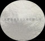 天津唐朝 天然蜂蜜粉