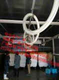 豆芽技術 山東豆芽機廠家 大型生產線 淋水線