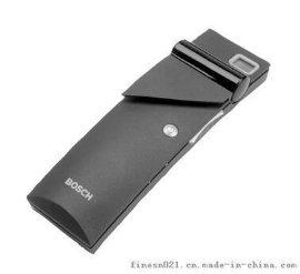 博世/BOSCH同声传译系统 LBB 4540/04-CN红外接收机