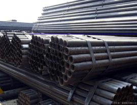保山焊管價格 13529324332