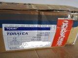 日本東麗1K平紋碳纖維布92g東麗原裝CO6151B, 1K carbon fiber fabric