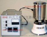 润湿性测试仪 Wettability Tester