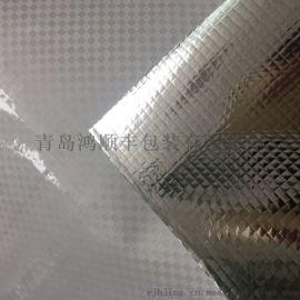 钎杆包装纸DL150