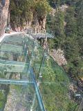 SGP胶片 0.76厚度 夹胶玻璃中间膜 应用于玻璃桥、玻璃栈道、高空幕墙