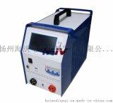 BLT9200蓄电池放电负载测试仪