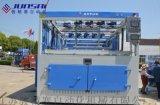上海供應ABS坐便器蓋板吸塑成型機生產設備