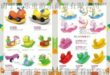 幼兒玩具車系列