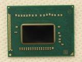 筆記本I3-3217UM SR0N9 1.8G 3M BGA