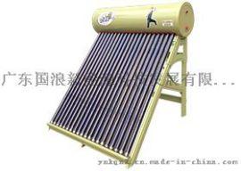 太陽能熱水器的保養,使用過程中應該注意些什麼