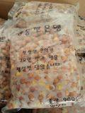 速凍銀杏仁(900克/袋)冷凍白果