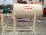 砂浆搅拌机、搅拌站生产线、混合搅拌机