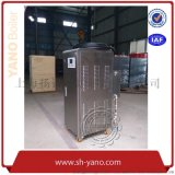 24KW全不锈钢电蒸汽锅炉 不锈钢电蒸汽发生器 电热锅炉