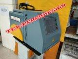 尧鼎厂家专业生产热熔胶机 性能稳定 品质保证-自动点喷热熔胶机