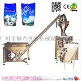 广州大背封粉末粉剂包装机械厂家