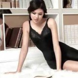 柔漾内衣,柔漾塑身内衣,柔漾塑身内衣品牌柔漾供