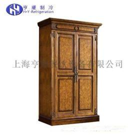 红酒柜|上海红酒柜|恒温红酒柜|商用红酒柜|恒湿红酒柜