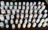 中药小白盒面霜贴牌 祛斑霜化妆品OEM代加工