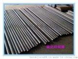 潮州双层辊道窑耐高温碳化硅横梁供应商