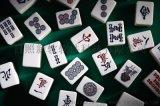 山东滨州手机移动棋牌拖拉机游戏开发公司