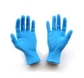 郑州丁睛手套,乳胶手套,PVC手套