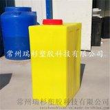 塑料水箱房车专用小水箱厂家直销全国供应安庆