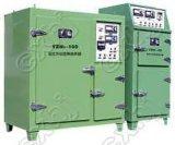 YGCH-X1系列遠紅外自控焊條烘箱