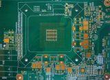 FPGA多层电路板PCB样板
