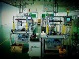 广东,深圳,东莞,中山制鞋,纺织,缝纫设备进行自动化升级改造