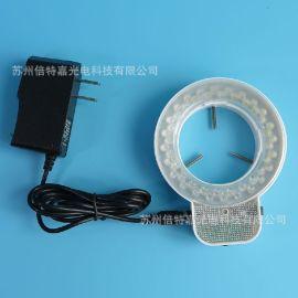 ULP-HXD48T型LED环形灯,显微镜灯,显微镜照明灯