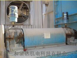齿轮油自动加油器,研磨机自动润滑器,精密齿条自动加脂器