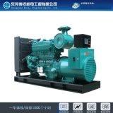重庆康明斯880KW柴油发电机组 发电机
