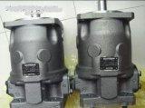力士乐柱塞泵A11VO60LRS/10R-NPC12N00