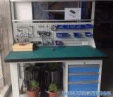 防静电操作台 钳工台 多功能工作台