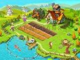 農場遊戲定制開發找大連仟源