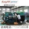 厂家直销 康明斯低噪音发电机 大功率1000kw柴油发电机组