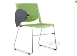 广州培训椅,广东培训椅,会议培训椅