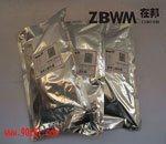 上海在邦化工纳米二硫化钼ZBM52N
