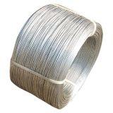 镀锌钢丝绳,电镀钢丝绳